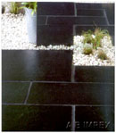 Stone Products - FLAGSTONES