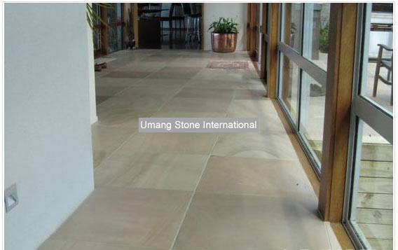 Sandstone IndiaGranite StoneMarblePaving Indiaumangstone