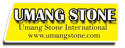 SUPPLY OF INDIAN NATURAL STONES: SAND STONE SLATE QUARTIZITE  MARBLES  GRANITES