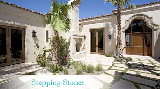Natural Stone Industries